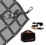 GLADIATOR ROOF NET - LARGE - 2580 x 1580mm